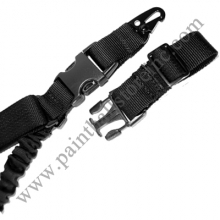 bungee_sling_1-point_tactical_black[3]